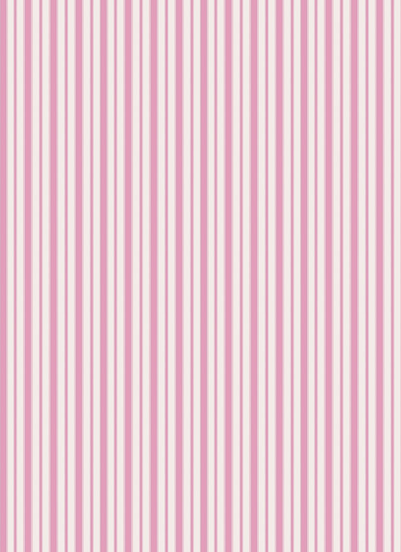"Pink_10 Miniature Wallpaper for 1"" scale - Free Download"
