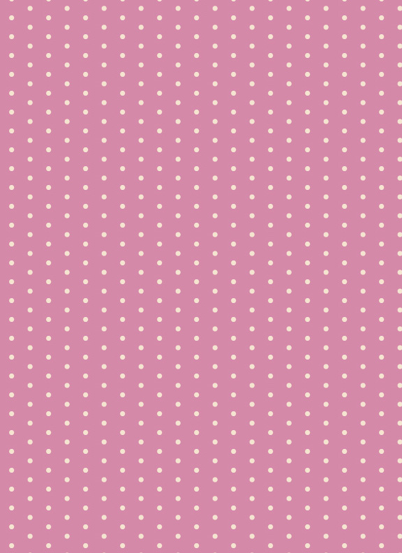 "Pink_11 Miniature Wallpaper for 1"" scale - Free Download"