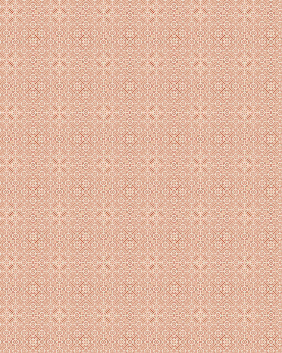 "Red_01 Miniature Wallpaper for 1"" scale - Free Download"